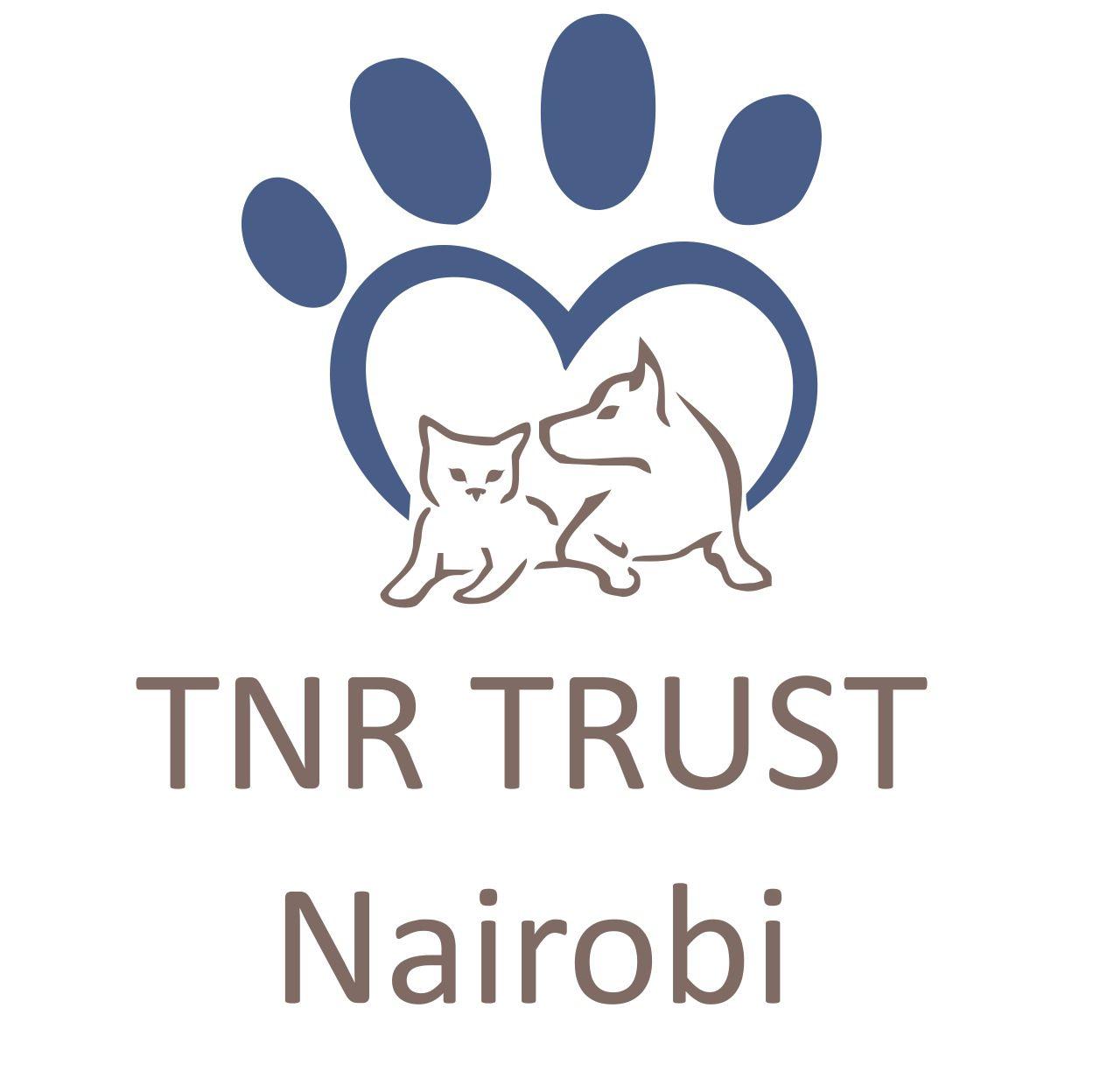 TNR Trust Nairobi