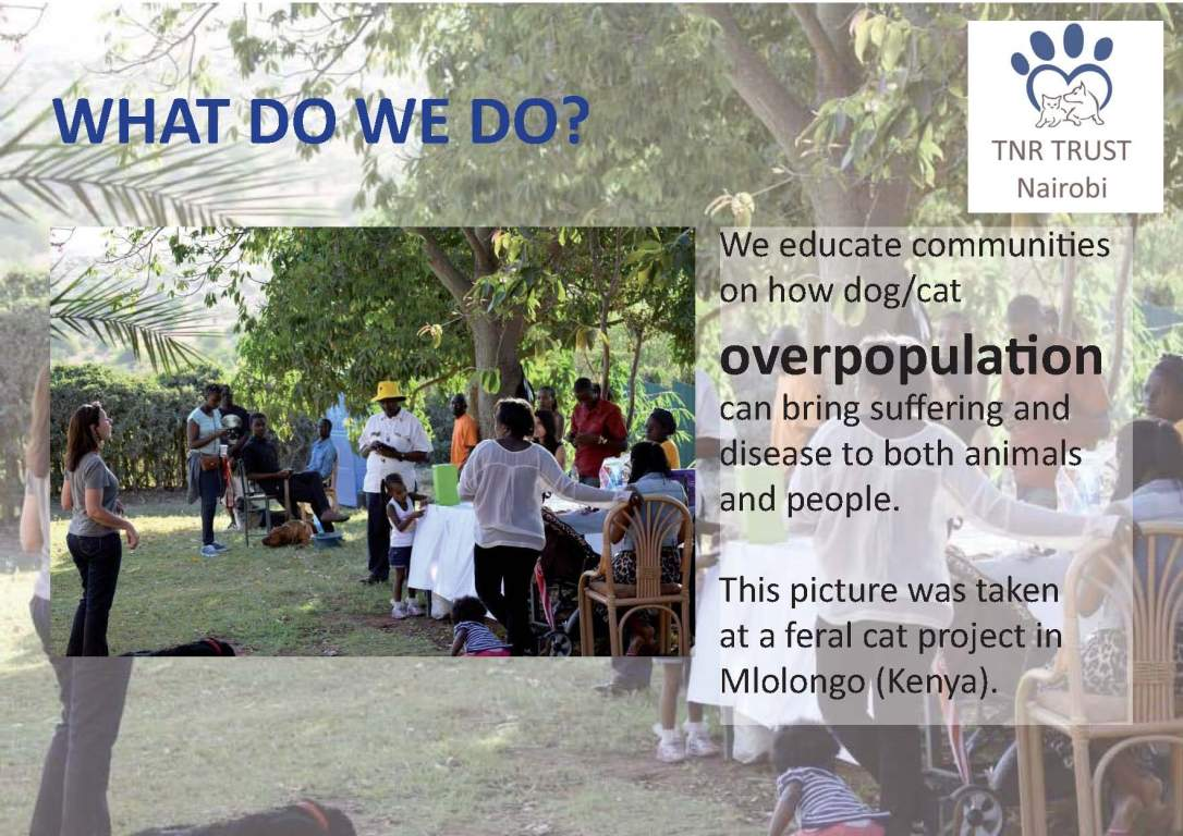 TNR - what do we do posters_Page_07