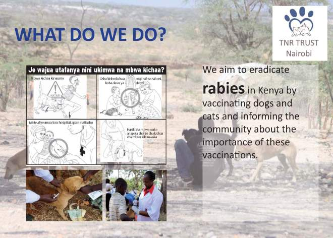 TNR - what do we do posters_Page_09