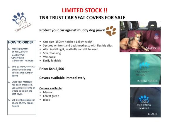 Car Seat Cover - Advert 20180118.jpg