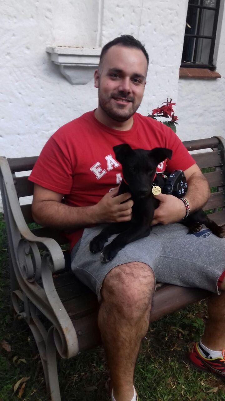 IMG-20170830-NERO Adopted