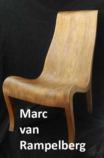 chair_orig