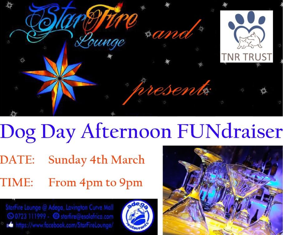 TNR EVENT Starfire Lounge - flyer.jpg