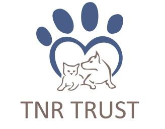 TNR logo.cdr