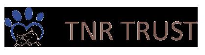 TNR Trust
