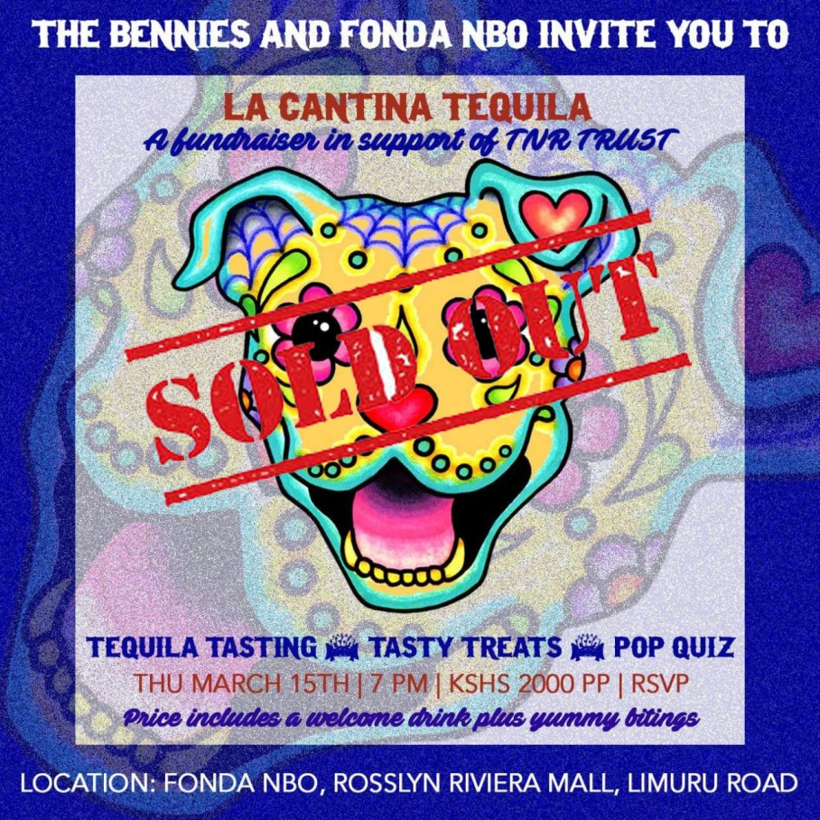 NEW Poster Cantina Tequila - Fonda NBO SOLD OUT.jpg