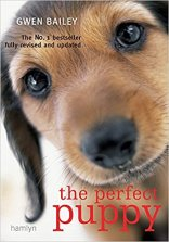 Bailey G. - Perfect Puppy.jpg