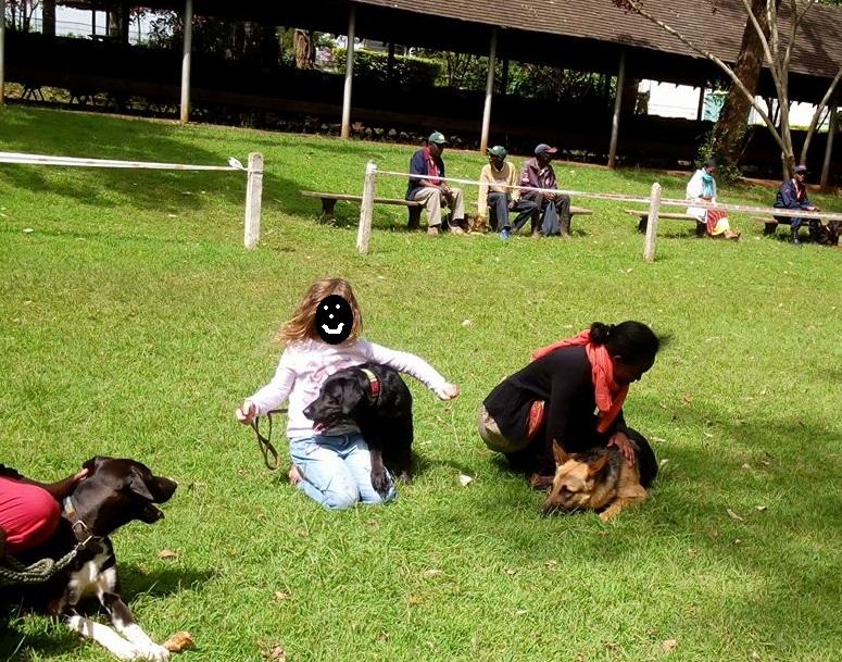 EAKC - kid training dog adj.jpg
