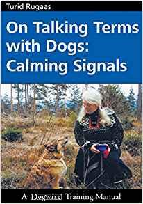 Rugaas T. - Calming Signals.jpg
