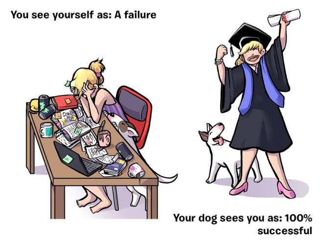 how-you-see-yourself-vs-how-your-dog-sees-you-16__880
