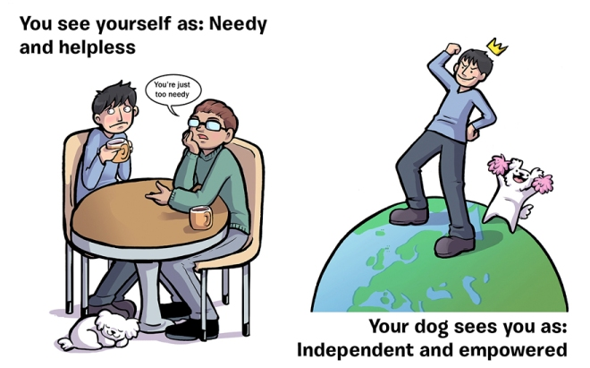 how-you-see-yourself-vs-how-your-dog-sees-you-18__880