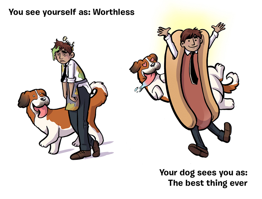 how-you-see-yourself-vs-how-your-dog-sees-you__880