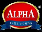 alpha logo-transparent-200x150.png