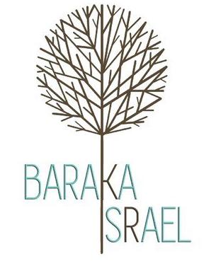 baraka-logo.jpg