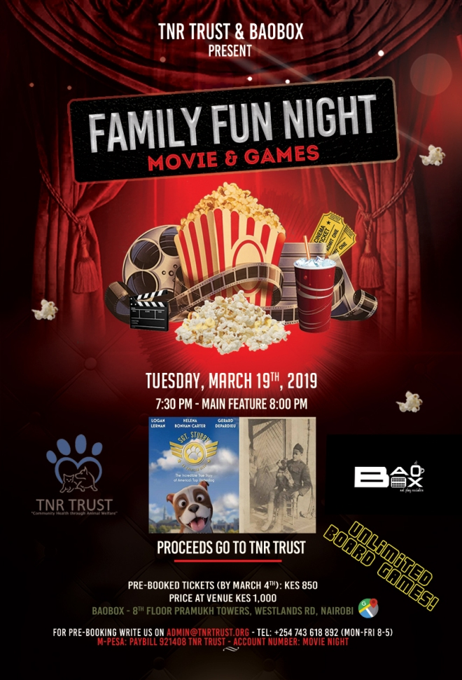 TNR-Movie-Night-March-2019.jpg